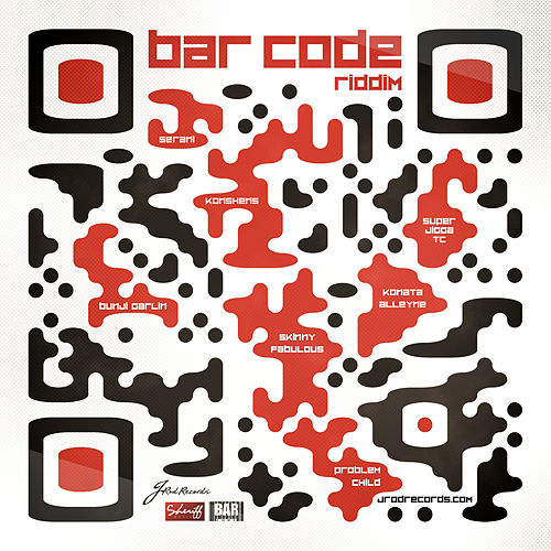 Play & Download Bar Code Riddim by Various Artists | Napster