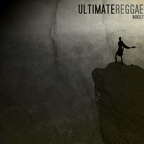 Play & Download Ultimate Reggae BoxSet by Various Artists | Napster