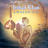 Awakenings by Irshad Hussain Khan