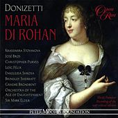 Play & Download Donizetti: Maria di Rohan by Jose Bros | Napster