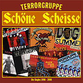 Play & Download Schöne Scheisse by Terrorgruppe | Napster