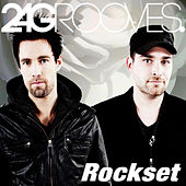 Play & Download Rockset by 2-4 Grooves | Napster