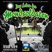 Play & Download Das Leben der Mondsoldaten by Various Artists | Napster