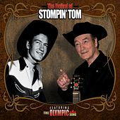 Play & Download The Ballad of Stompin' Tom by Stompin' Tom Connors | Napster