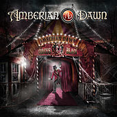 Play & Download Circus Black by Amberian Dawn | Napster