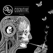 Play & Download Cognitive by Soen | Napster