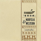 Play & Download Centralia by Norfolk & Western | Napster