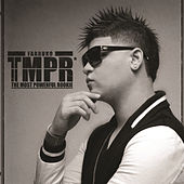 TMPR The Most Powerful Rookie by Farruko
