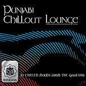 Play & Download Punjabi Chillout Lounge by Various Artists | Napster