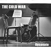Resonate by Cold War