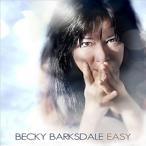Play & Download Easy by Becky Barksdale | Napster