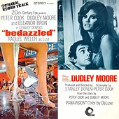 Play & Download Bedazzled (Original Motion Picture Soundtrack) (Remastered) by Various Artists | Napster