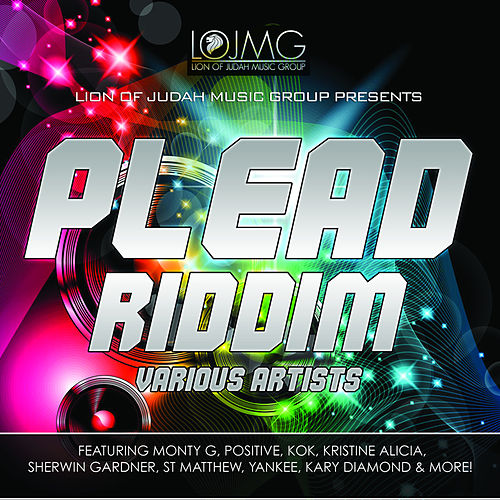 Play & Download Plead Riddim by Various Artists | Napster