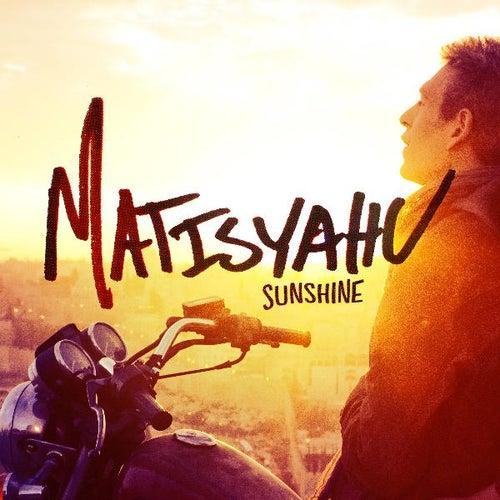 Play & Download Sunshine by Matisyahu | Napster