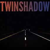 Play & Download Five Seconds by Twin Shadow | Napster