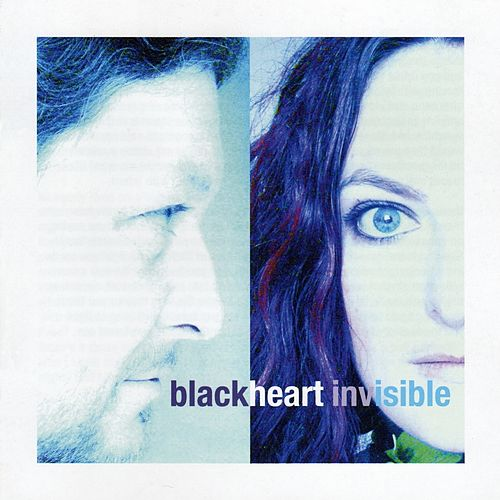 Play & Download Invisible by Blackheart | Napster