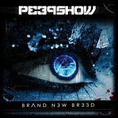 Play & Download Brand New Breed by Peepshow | Napster