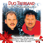 Play & Download Das Weihnachtsalbum by Various Artists | Napster