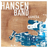 Play & Download Kamera by Hansen Band | Napster