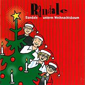 Play & Download Randale unterm Weihnachtsbaum by Randale | Napster