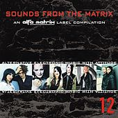 Sounds from the Matrix 012 by Various Artists