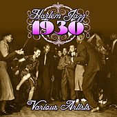 Play & Download Harlem Jazz 1930 by Various Artists | Napster