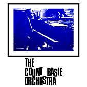 Every Tub by Count Basie