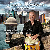 Play & Download Señor Marcha Records by Eddie Montalvo | Napster