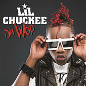 Play & Download Da Wop by Lil Chuckee | Napster