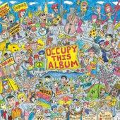 Occupy This Album von Various Artists