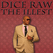 The Illist by Dice Raw