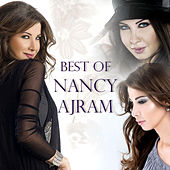Play & Download Best of Nancy Ajram - Part 2 by Nancy Ajram | Napster