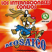 Play & Download Mosaico by Internacionales Conejos  | Napster