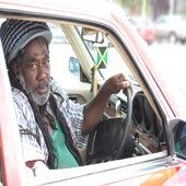 Jamaica 50 - Sing, Then Dub Them by Johnny Clarke