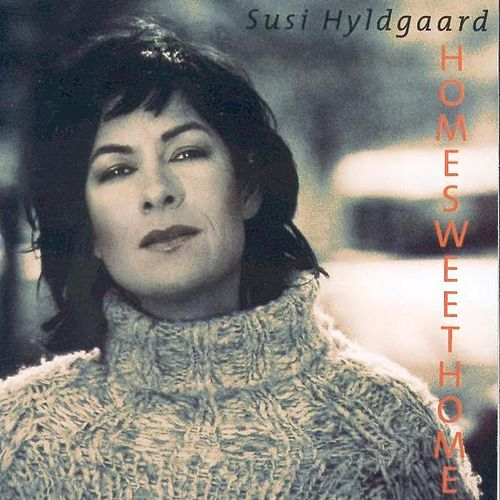 Play & Download Homesweethome by Susi Hyldgaard | Napster