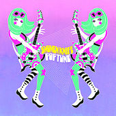 Play & Download Pop Tune by Shonen Knife | Napster