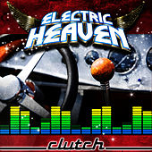Clutch by Electric Heaven