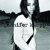 Play & Download Kansas (Gold Edition) by Jennifer Knapp | Napster