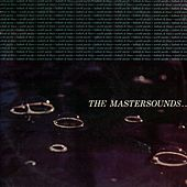 Ballads & Blues by The Mastersounds