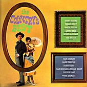Play & Download The Country's Best by Various Artists | Napster