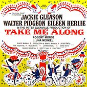 Play & Download Take Me Along by Various Artists   Napster