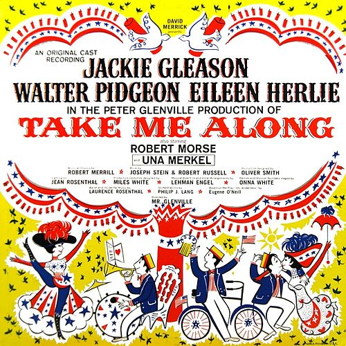 Take Me Along by Various Artists