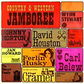 Country & Western Jamboree by Various Artists