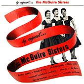 Play & Download By Request by McGuire Sisters | Napster