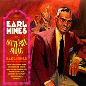 Play & Download South Side Swing by Earl Fatha Hines | Napster