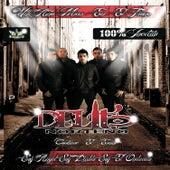 Play & Download Un Año Mas En El Trono by Delito Norteño | Napster