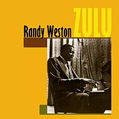 Zulu by Randy Weston