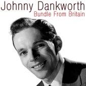 Bundle From Britain by Johnny Dankworth