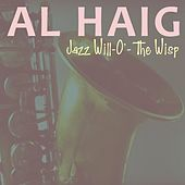 Jazz Will-O'-The Wisp by Al Haig