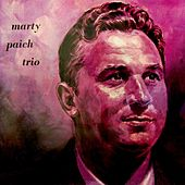 Play & Download Marty Paich/3 by Marty Paich | Napster